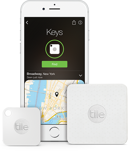 key finder tile find your wallet amp phone with tile s bluetooth 10563